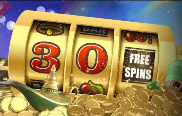 Best Slot Bonuses No Deposit And Free Spins