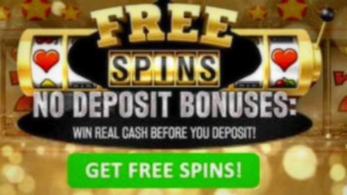 Online Pokies Australia Free Bonus No Deposit